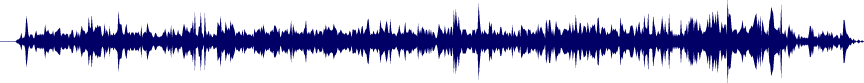 waveform of track #28122