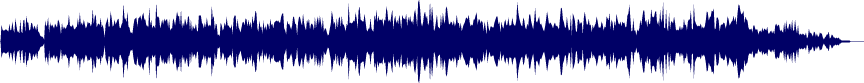 waveform of track #28130