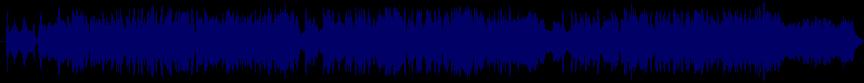 waveform of track #28142