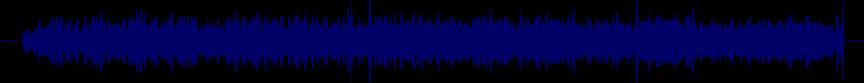 waveform of track #28154