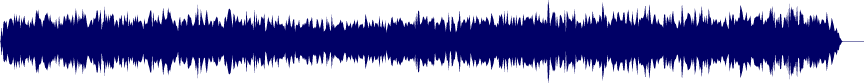 waveform of track #28158