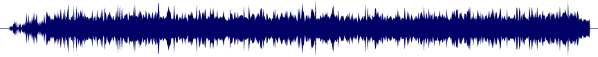waveform of track #28169
