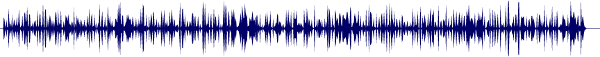 waveform of track #28183