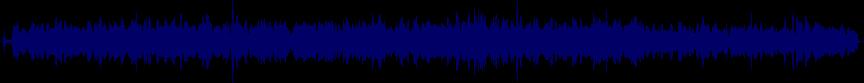 waveform of track #28196