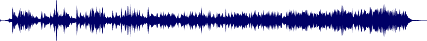waveform of track #28198