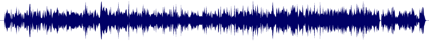 waveform of track #28206