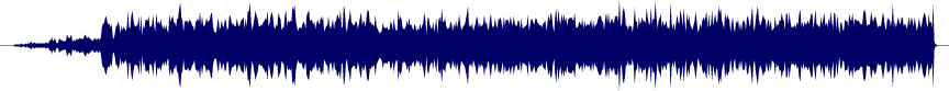 waveform of track #28210