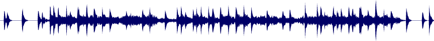 waveform of track #28212
