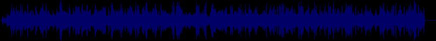 waveform of track #28214
