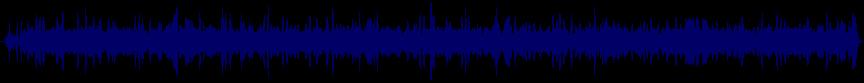 waveform of track #28219