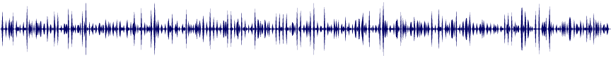 waveform of track #28220