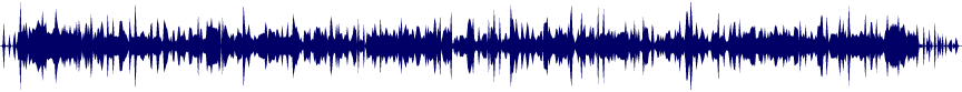 waveform of track #28221