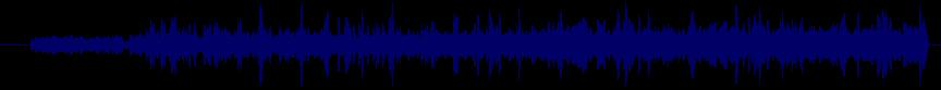 waveform of track #28227