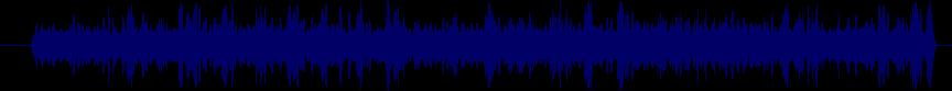 waveform of track #28229
