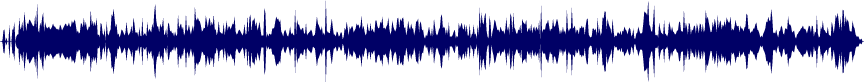 waveform of track #28237