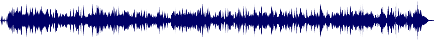 waveform of track #28247
