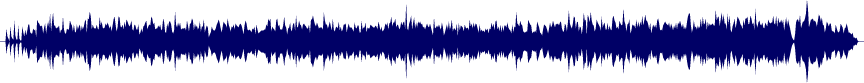waveform of track #28253