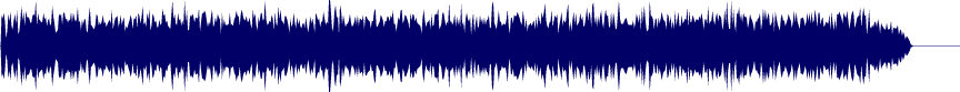 waveform of track #28259