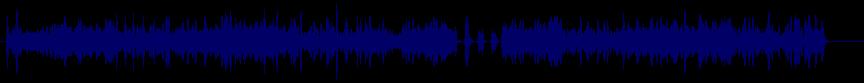 waveform of track #28260