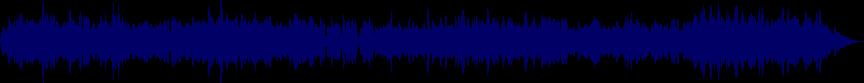 waveform of track #28272