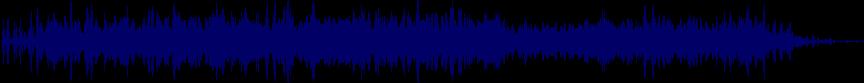 waveform of track #28292