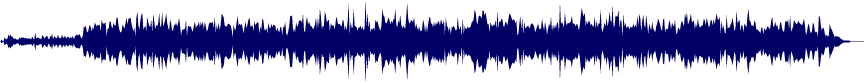waveform of track #28303