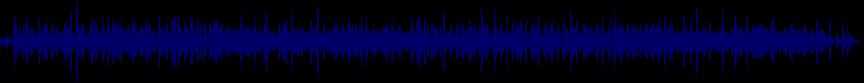 waveform of track #28317