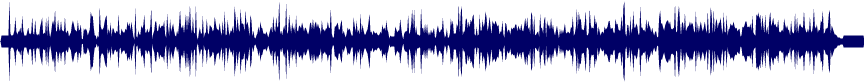 waveform of track #28323