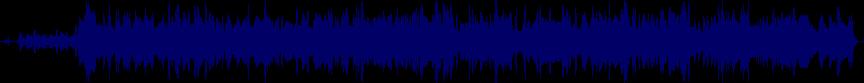 waveform of track #28335