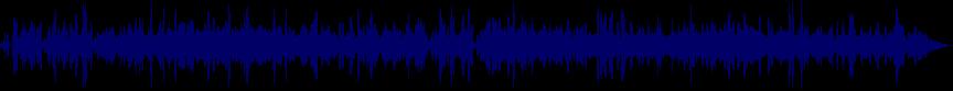 waveform of track #28337