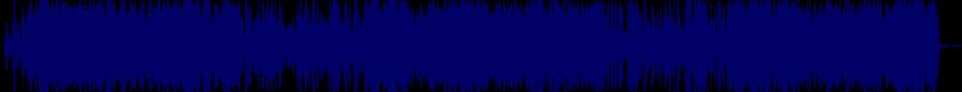 waveform of track #28346