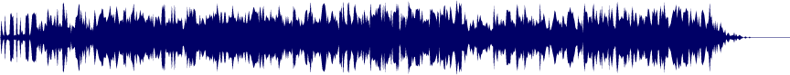 waveform of track #28351