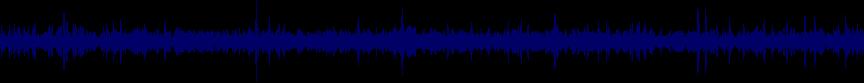waveform of track #28357
