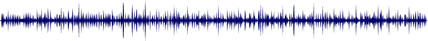 waveform of track #28361