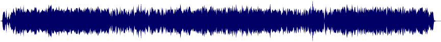 waveform of track #28363