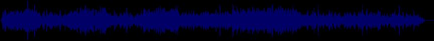 waveform of track #28371