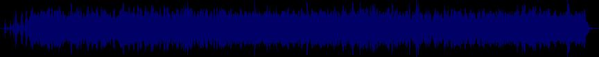 waveform of track #28373