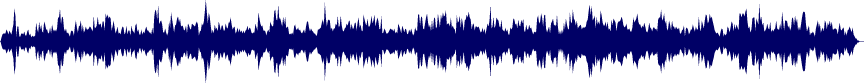 waveform of track #28392