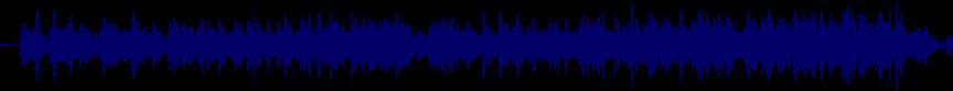 waveform of track #28393