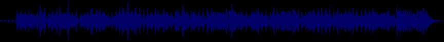 waveform of track #28398