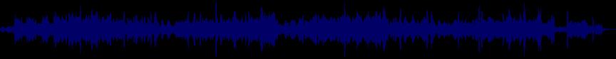 waveform of track #28404