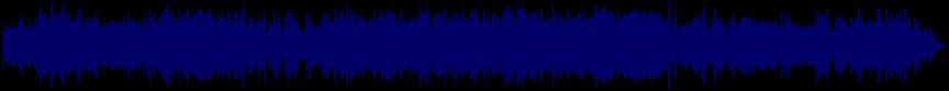 waveform of track #28423