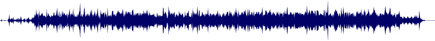 waveform of track #28431