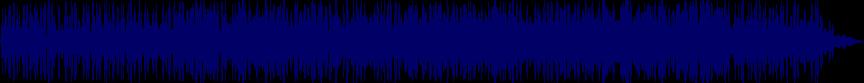 waveform of track #28435