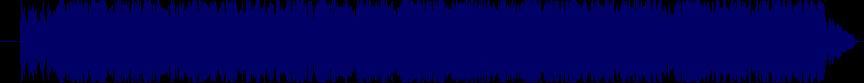 waveform of track #28447