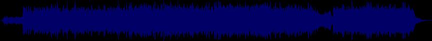 waveform of track #28449