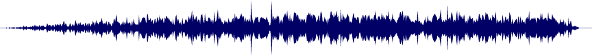 waveform of track #28453