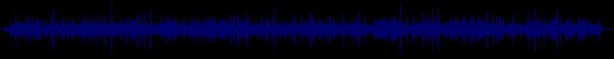 waveform of track #28455
