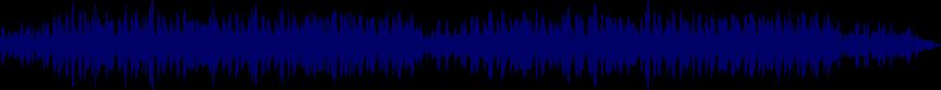 waveform of track #28457