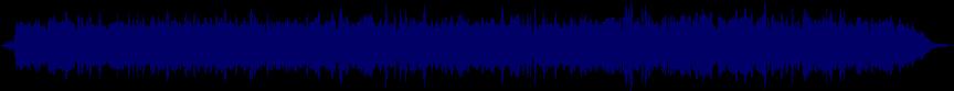 waveform of track #28472